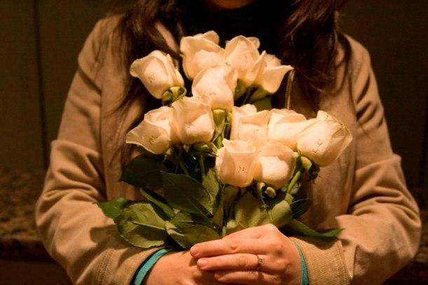 flower&ring-2008.02.25
